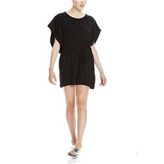 Kleid BENCH - T-Shirt Black Beauty (BK022)