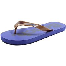 Flip-Flops BENCH - Cayle Bright Blue (BL158)