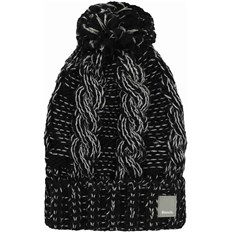 Beanie BENCH - Adoration Black (BK014)