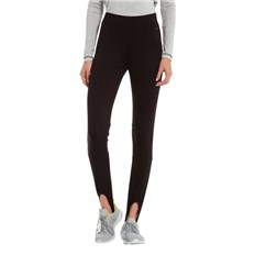 Leggings BENCH - Stirrup Leggings Black Beauty (BK11179)