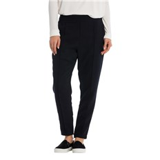 Traininghosen BENCH - Sporty Woven Pants Black Beauty (BK11179)