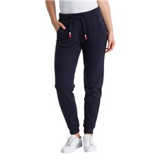 Traininghosen BENCH - Her. Sweat Pants Essentially Navy (BL11341)
