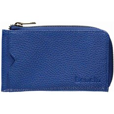 BENCH - Purse Bright Blue (BL012)