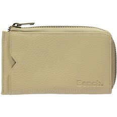 BENCH - Purse Oxford Tan (TA007)