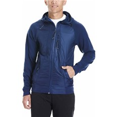 BENCH - Heavy Top Navy (NY026)