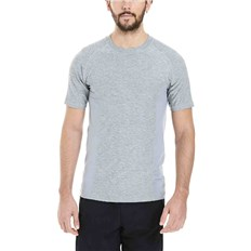 BENCH - Light Top Dark Grey (GY001)