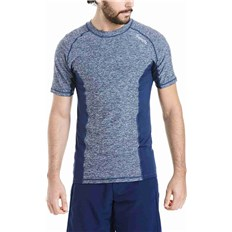 BENCH - Light Top Navy (NY026)