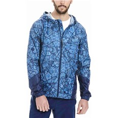 BENCH - Jacket Navy (NY026)