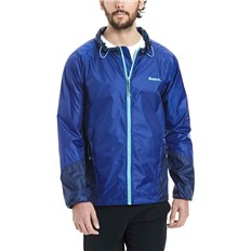 BENCH - Jacket Dark Blue (BL103)