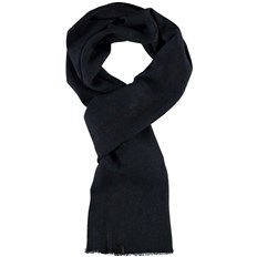 Schal BENCH - Scarf Dark Navy Blue (NY031)