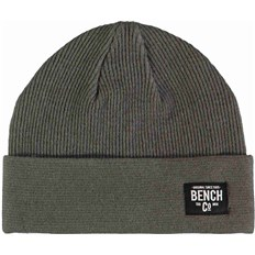 BENCH - Hat Dark Grey (GY048)