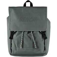 BENCH - Rucksack Dark Grey (GY048)