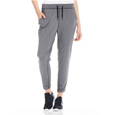 BENCH - Loose Pant Black Beauty Marl (MA1010)