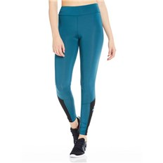 Leggings BENCH - Bold Corp Leggins Dragonfly (GR11188)