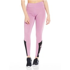 BENCH - Bold Corp Leggins Smoky Grape (PK11195)