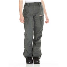 BENCH - Cargo Pant Urban Chic (GY074)