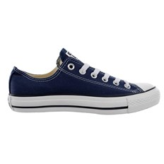 CONVERSE - CT AS Navy Navy (NAVY)