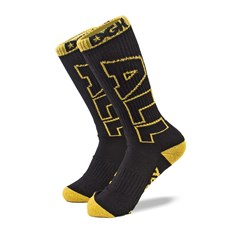 Socken DGK - All Day Black (BLACK)