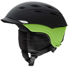 Helm SMITH - Variance 30T (30T)
