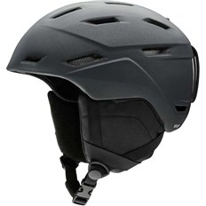 Helm SMITH - Mirage Mips 90M (90M)