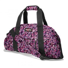 EASTPAK - Stand Floral Charm (91C)