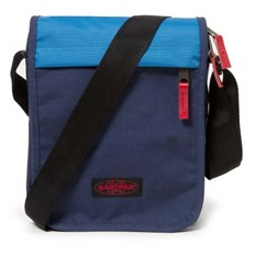EASTPAK - Flex Combo Blue (55O)