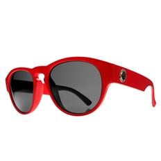 Sonnenbrille ELECTRIC - Mags Red/Grey (RED)