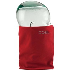 Halstuch COAL - The M.T.F Gaiter Dark Red (06)