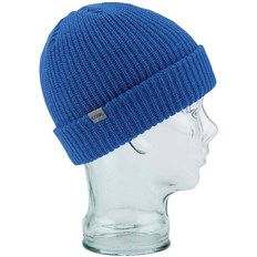Beanie COAL - The Stanley Blue (04)