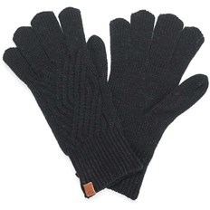 Handschuhe RIP CURL - Sunday Sun Gloves Black  (90)
