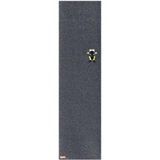 Griptape GRIZZLY - Grizzxghst Boo Bear Grip Black (BLK)