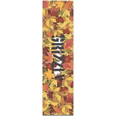 Griptape GRIZZLY - Seasonal Stamp Griptape Multi (MLTI)