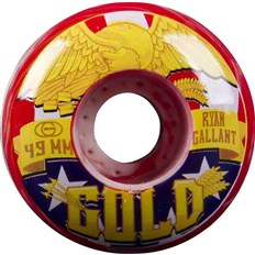Rollen GOLD - Liberty Gallant (GALLANT)