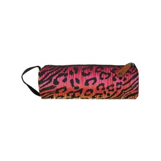 Federkasten MI-PAC - Pencil Case Leopard Hot Leopard (305)