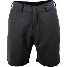 Shorts INDEPENDENT - ANY TIME CHARCOAL (CHARCOAL)