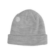 Beanie VOLCOM - Power Beanie Heather Grey (HGR)
