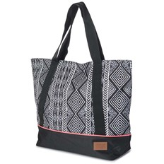Tasche RIP CURL - Black Sand Shopper Black  (90)