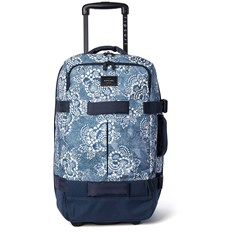 Koffer RIP CURL - F-Light Transit Coastal V Navy  (49)