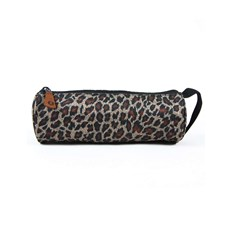 Federkasten MI-PAC - Pencil Case Leopard (320)