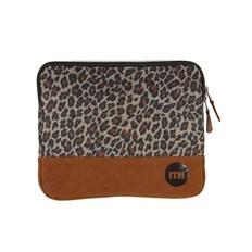 Verpackung MI-PAC - Tablet Leopard Leopard (320)