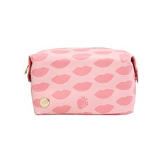 MI-PAC - Wash Bag Lypsyl  Strawberry (022)