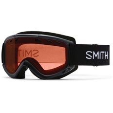SNB-Brille Hülsen SMITH -  (998K)