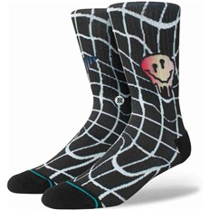 Socken STANCE - Off The Grid Blk (BLK)
