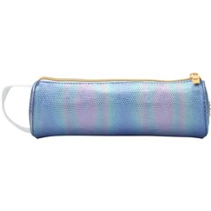 Mäppchen MI-PAC - Pencil Case Mermaid Blue (270)