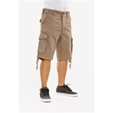 Shorts REELL - New Cargo Short Taupe (TAUPE)