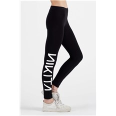 Leggings NIKITA - Gig Legging Black (BLK)