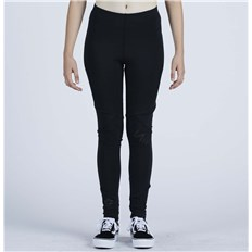 Leggings NIKITA - Debut Legging Black (BLK)