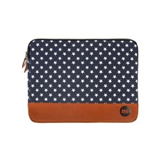 Verpackung MI-PAC - Tablet All Stars Navy (011)