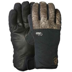 Handschuhe POW - Ws Chase Glove Distressed (Long) (DI)