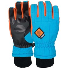 Handschuhe POW - Cub Glove Brooke (BE)